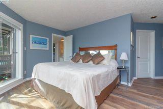 Photo 18: 209 1083 Tillicum Rd in VICTORIA: Es Kinsmen Park Condo for sale (Esquimalt)  : MLS®# 806910