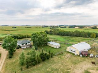 Photo 2: 472027 RR223: Rural Wetaskiwin County House for sale : MLS®# E4259110
