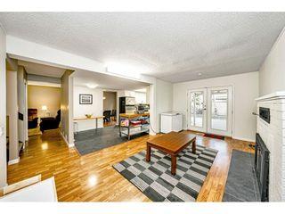 "Photo 12: 10700 TRURO Drive in Richmond: Steveston North House for sale in ""STEVESTON"" : MLS®# R2538342"