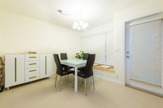 Photo 8: 7478 MAGNOLIA Terrace in Burnaby: Highgate Townhouse for sale (Burnaby South)  : MLS®# R2391677