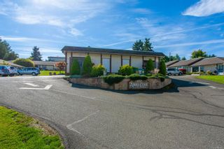 Photo 18: 5 100 Abbey Lane in Parksville: PQ Parksville Row/Townhouse for sale (Parksville/Qualicum)  : MLS®# 887327