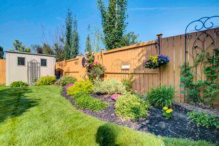 Photo 44: 91 WESTPARK Way: Fort Saskatchewan House for sale : MLS®# E4254254