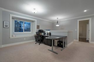 Photo 9: 24322 MCCLURE DRIVE in Maple Ridge: Albion House for sale : MLS®# R2452278