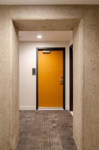 Photo 7: 810 989 E Johnson St in : Vi Downtown Condo for sale (Victoria)  : MLS®# 870955
