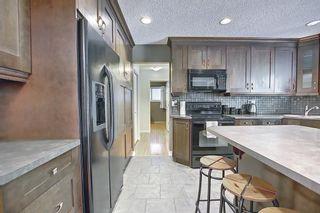 Photo 11: 9623 19 Street SW in Calgary: Palliser Detached for sale : MLS®# A1097991