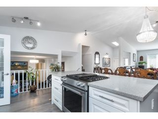 Photo 7: 1655 KEATS Street in Abbotsford: Poplar House for sale : MLS®# R2454241
