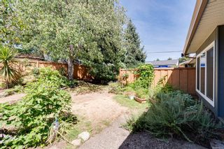 Photo 27: 3 515 Mount View Ave in : Co Hatley Park Row/Townhouse for sale (Colwood)  : MLS®# 884518