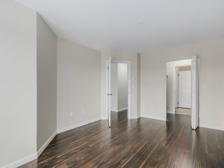 Photo 10: # 317 8611 GENERAL CURRIE RD in Richmond: Brighouse South Condo for sale : MLS®# V1107370