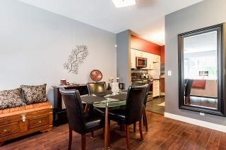 """Photo 7: 3262 E 54TH Avenue in Vancouver: Champlain Heights Townhouse for sale in """"BRITTANY AT CHAMPLAIN"""" (Vancouver East)  : MLS®# R2408336"""