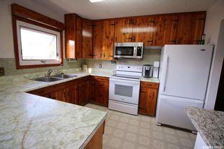 Photo 6: 401 4th Avenue in Medstead: Residential for sale : MLS®# SK863697