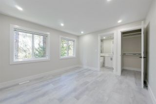 """Photo 10: 10091 PARK Drive in Surrey: Queen Mary Park Surrey House for sale in """"Cedar Hill"""" : MLS®# R2564172"""