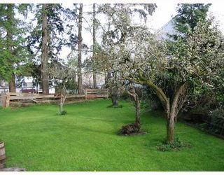 Photo 5: 6508 SELMA Ave in Burnaby: Forest Glen BS House for sale (Burnaby South)  : MLS®# V642645