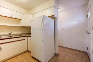 Photo 31: 3442 E 4TH Avenue in Vancouver: Renfrew VE House for sale (Vancouver East)  : MLS®# R2581450