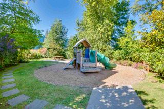 """Photo 22: 62 15405 31 Avenue in Surrey: Grandview Surrey Townhouse for sale in """"NUVO2"""" (South Surrey White Rock)  : MLS®# R2492810"""