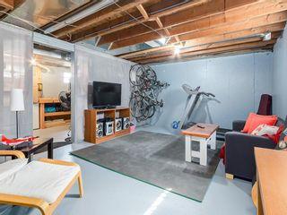 Photo 27: 264 KILLARNEY GLEN Court SW in Calgary: Killarney/Glengarry House for sale : MLS®# C4136187