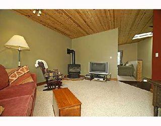 Photo 2: 1023 CONDOR Road in Squamish: Garibaldi Highlands House for sale : MLS®# V668818