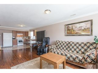Photo 16: 20545 120B Avenue in Maple Ridge: Northwest Maple Ridge House for sale : MLS®# R2198537
