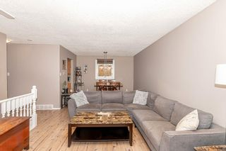 Photo 11: 1705 12 Street: Cold Lake House for sale : MLS®# E4264723