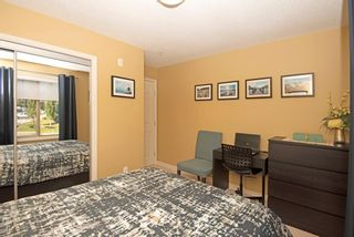 Photo 31: 1202 92 Crystal Shores Road: Okotoks Apartment for sale : MLS®# A1027921