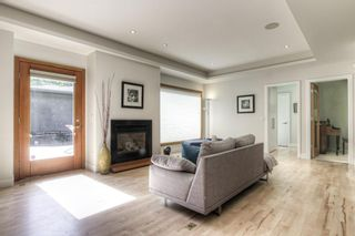 Photo 13: 1819 Westmount Road NW in Calgary: Hillhurst Detached for sale : MLS®# A1147955
