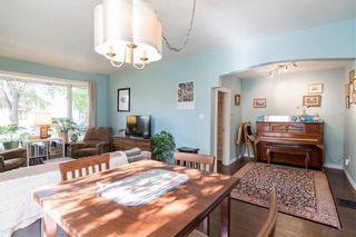 Photo 11: 1069 Sherburn Street in Winnipeg: West End Residential for sale (5C)  : MLS®# 202024780