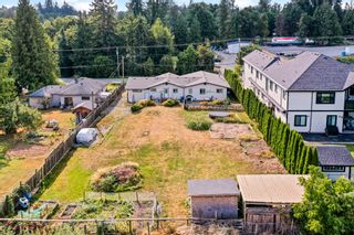 Photo 7: 3114 ROSS Road in Abbotsford: Aberdeen House for sale : MLS®# R2611801