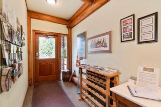 Photo 31: 2640 Skimikin Road in Tappen: RECLINE RIDGE House for sale (Shuswap Region)  : MLS®# 10190646