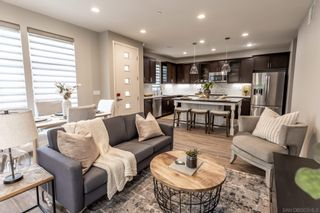 Photo 1: MISSION VALLEY House for sale : 4 bedrooms : 7911 Altana Way in San Diego