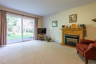 Photo 26: 20 1220 Guthrie Rd in : CV Comox (Town of) Row/Townhouse for sale (Comox Valley)  : MLS®# 869537