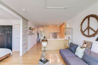 Photo 14: 1604 565 SMITHE Street in Vancouver: Downtown VW Condo for sale (Vancouver West)  : MLS®# R2586733