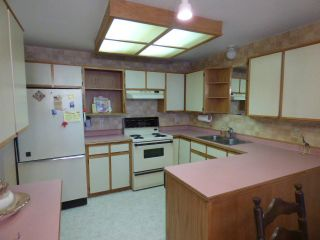 Photo 2: # 107 45660 KNIGHT RD in Sardis: Sardis West Vedder Rd Condo for sale : MLS®# H1402472