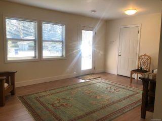 Photo 27: 2411 Glenayr Dr in NANAIMO: Na Departure Bay House for sale (Nanaimo)  : MLS®# 809821