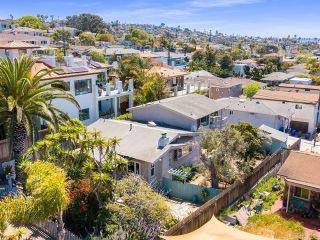 Photo 29: House for sale : 5 bedrooms : 4725 Coronado Avenue #2 in San Diego