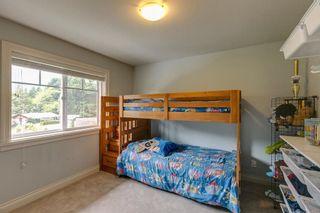 "Photo 14: 41707 HONEY Lane in Squamish: Brackendale 1/2 Duplex for sale in ""Honey Lane"" : MLS®# R2176526"