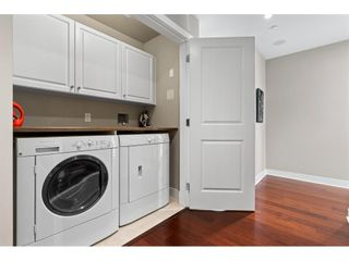 """Photo 27: 602 14824 NORTH BLUFF Road: White Rock Condo for sale in """"BELAIRE"""" (South Surrey White Rock)  : MLS®# R2579605"""
