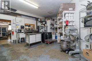 Photo 11: 39 King George St in Lake Cowichan: Business for sale : MLS®# 887744