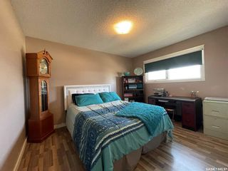 Photo 24: 200 1st Avenue South in St. Gregor: Residential for sale : MLS®# SK849160