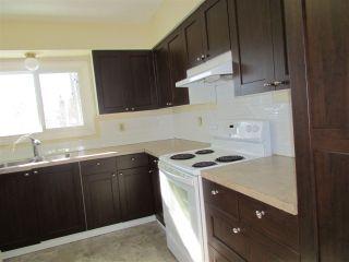 "Photo 7: 10210 TURNER Crescent: Hudsons Hope House for sale in ""HUDSON'S HOPE"" (Fort St. John (Zone 60))  : MLS®# R2246136"