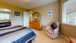 "Photo 23: 5827 DEERHORN Drive in Sechelt: Sechelt District House for sale in ""Sandy Hook"" (Sunshine Coast)  : MLS®# R2552928"