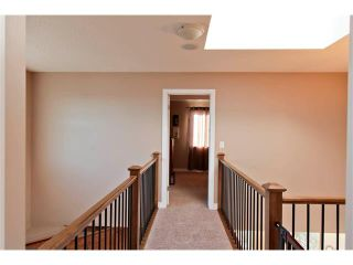 Photo 15: 31 NEW BRIGHTON Heath SE in Calgary: New Brighton House for sale : MLS®# C4074430