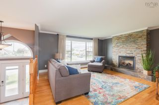 Photo 4: 43 Sandpiper Drive in Eastern Passage: 11-Dartmouth Woodside, Eastern Passage, Cow Bay Residential for sale (Halifax-Dartmouth)  : MLS®# 202125269