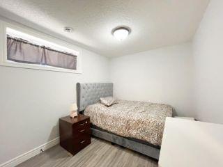 Photo 24: 2515 6 Avenue: Wainwright Condo for sale (MD of Wainwright)  : MLS®#  A1124645