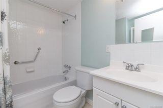 Photo 11: 314 2100 Granite St in Oak Bay: OB South Oak Bay Condo for sale : MLS®# 840259