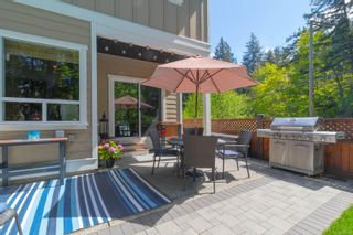 Photo 33: 3593 Whimfield Terr in : La Olympic View House for sale (Langford)  : MLS®# 875364
