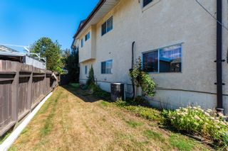 Photo 27: 45352 LENORA Crescent in Chilliwack: Chilliwack W Young-Well House for sale : MLS®# R2615395