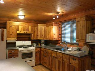 Photo 4: 5 Spierings Avenue in Nipawin: Residential for sale (Nipawin Rm No. 487)  : MLS®# SK869911