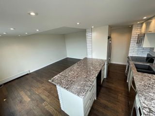 Photo 14: 702 1236 15 Avenue SW in Calgary: Beltline Apartment for sale : MLS®# A1137255