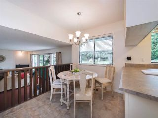 """Photo 10: 408 FERNHURST Place in Coquitlam: Coquitlam East House for sale in """"Dartmoor Heights"""" : MLS®# R2319741"""