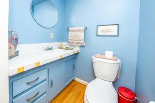 Photo 20: 11024 125 Street in Edmonton: Zone 07 House for sale : MLS®# E4256471