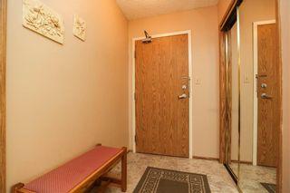 Photo 13: 302 795 St Anne's Road in Winnipeg: River Park South Condominium for sale (2F)  : MLS®# 202122816